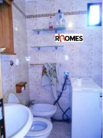 Appartamento in vendita a Roma, Quadraro, 50 mq - Foto 12