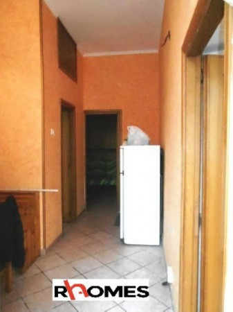 Appartamento in vendita a Roma, Quadraro, 50 mq - Foto 3