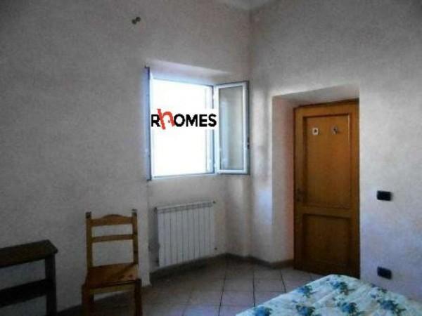 Appartamento in vendita a Roma, Quadraro, 50 mq - Foto 15