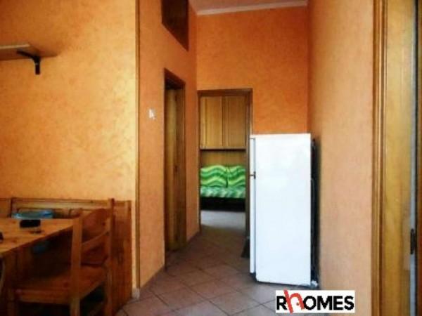 Appartamento in vendita a Roma, Quadraro, 50 mq - Foto 21