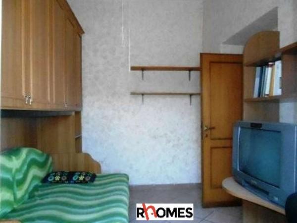 Appartamento in vendita a Roma, Quadraro, 50 mq - Foto 13