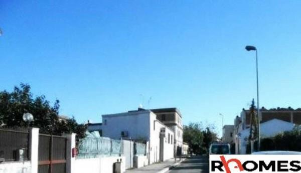 Appartamento in vendita a Roma, Quadraro, 50 mq - Foto 7