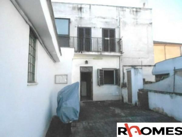 Appartamento in vendita a Roma, Quadraro, 50 mq - Foto 8