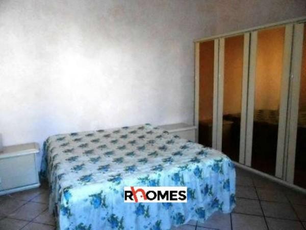 Appartamento in vendita a Roma, Quadraro, 50 mq - Foto 17