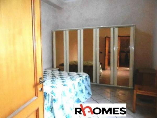 Appartamento in vendita a Roma, Quadraro, 50 mq - Foto 2
