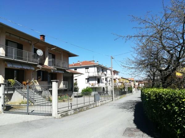 Casa indipendente in vendita a San Michele Mondovì, Centro, Con giardino, 340 mq - Foto 3