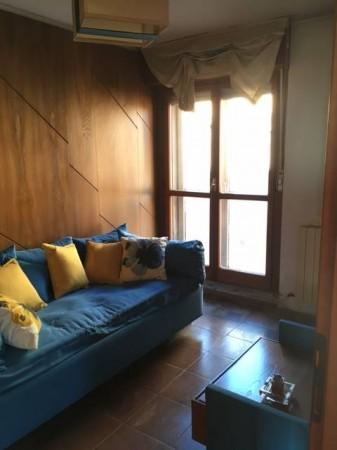 Appartamento in vendita a Perugia, Filosofi, 200 mq - Foto 2