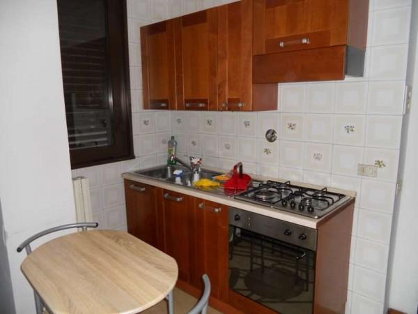 Appartamento in affitto a Perugia, Arredato, 70 mq - Foto 1