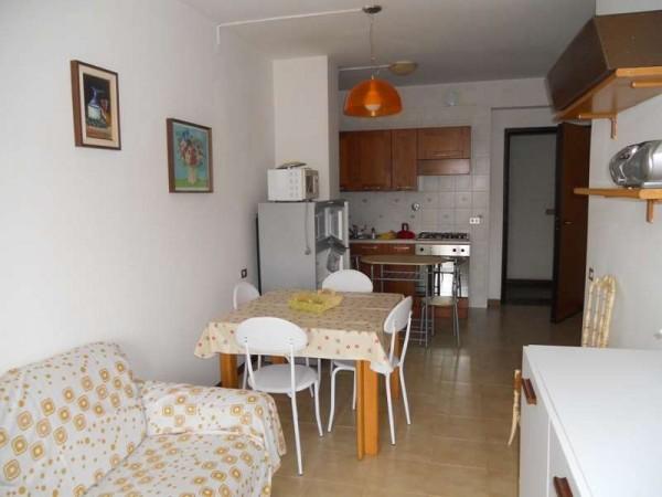 Appartamento in affitto a Perugia, Arredato, 70 mq - Foto 7