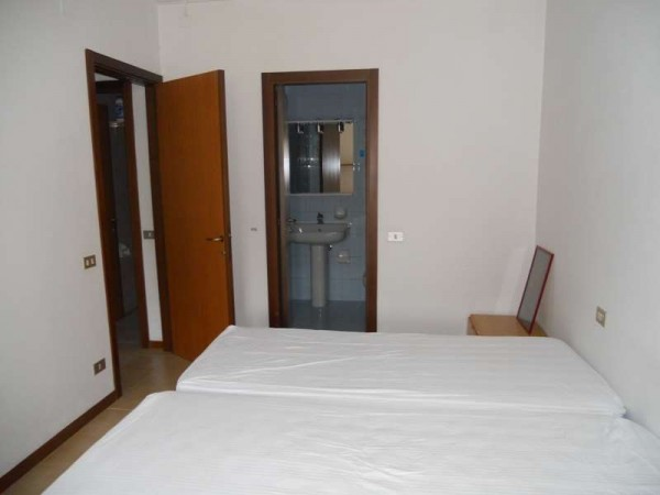 Appartamento in affitto a Perugia, Arredato, 70 mq - Foto 6
