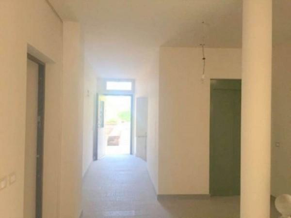Villa in affitto a Pecetto Torinese, Centro Storico, Con giardino, 200 mq - Foto 4