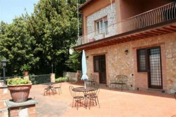 Villa in vendita a Poggio Catino, Con giardino, 300 mq - Foto 12