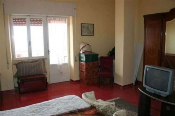 Villa in vendita a Poggio Catino, Con giardino, 300 mq - Foto 7