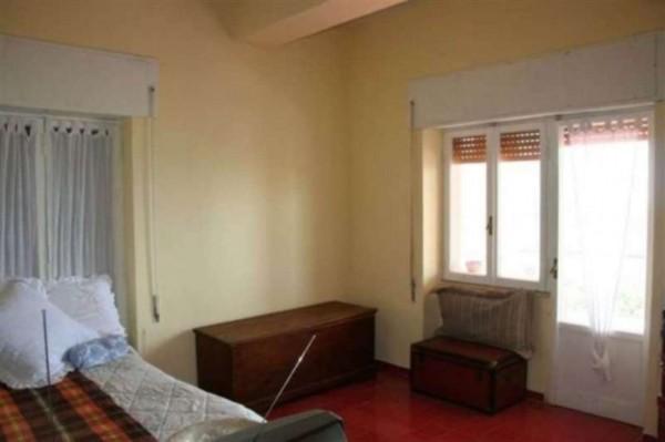 Villa in vendita a Poggio Catino, Con giardino, 300 mq - Foto 6
