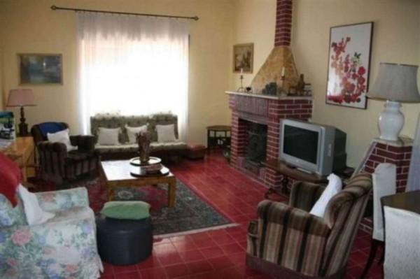 Villa in vendita a Poggio Catino, Con giardino, 300 mq - Foto 10