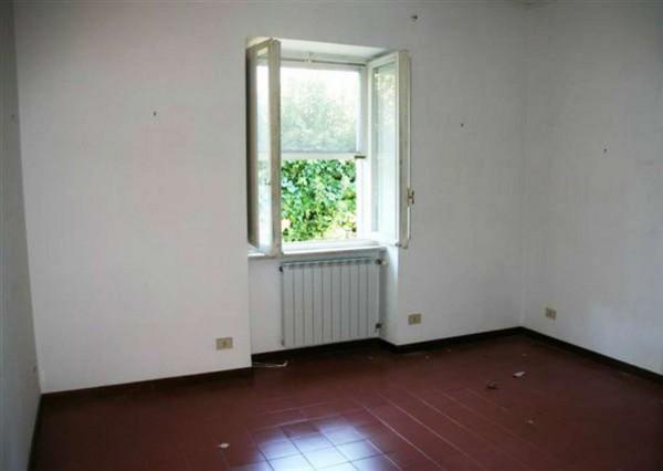 Casa indipendente in vendita a Marino, Con giardino, 400 mq - Foto 12