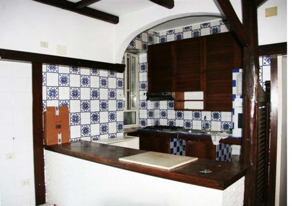 Casa indipendente in vendita a Marino, Con giardino, 400 mq - Foto 8
