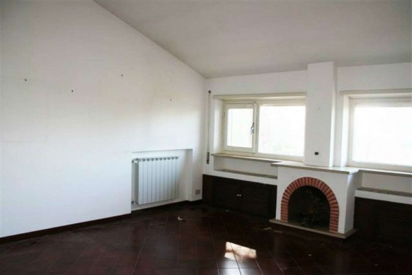 Casa indipendente in vendita a Marino, Con giardino, 400 mq - Foto 10