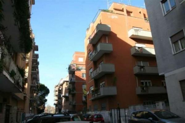 Appartamento in vendita a Roma, Nomentana, 139 mq