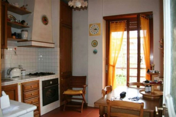 Appartamento in vendita a Roma, Talenti, 173 mq - Foto 7