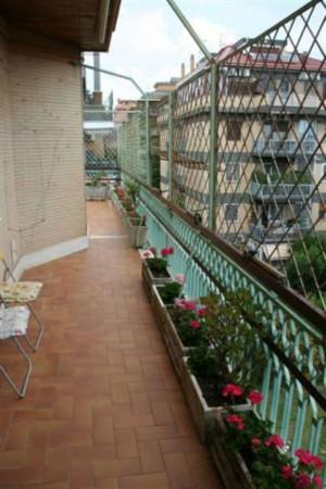 Appartamento in vendita a Roma, Talenti, 173 mq - Foto 9