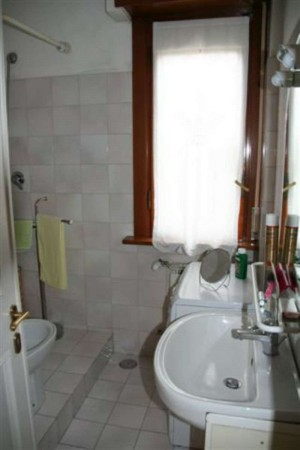 Appartamento in vendita a Roma, Talenti, 173 mq - Foto 5