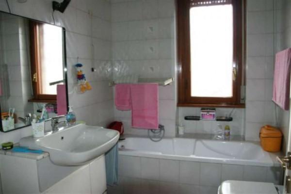 Appartamento in vendita a Roma, Talenti, 173 mq - Foto 2