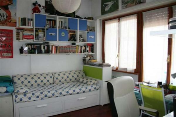 Appartamento in vendita a Roma, Talenti, 173 mq - Foto 3