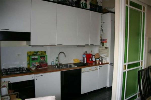 Appartamento in vendita a Roma, Talenti, 173 mq - Foto 12