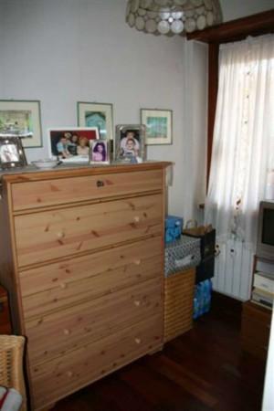 Appartamento in vendita a Roma, Talenti, 173 mq - Foto 6