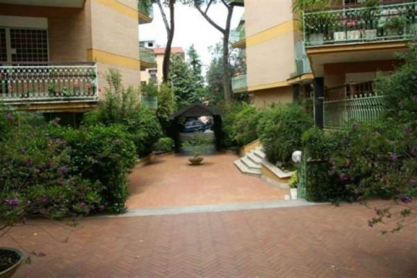 Appartamento in vendita a Roma, Talenti, 173 mq - Foto 14