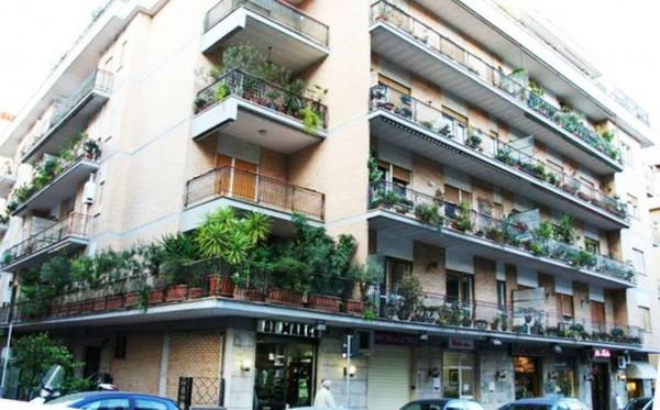 Appartamento in vendita a Roma, Talenti, 85 mq
