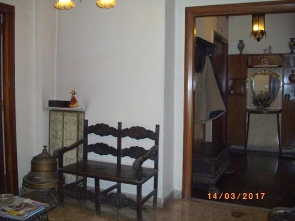 Appartamento in vendita a Napoli, San Carlo All' Arena, 180 mq - Foto 23