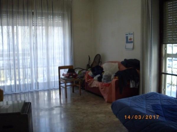 Appartamento in vendita a Napoli, San Carlo All' Arena, 180 mq - Foto 6