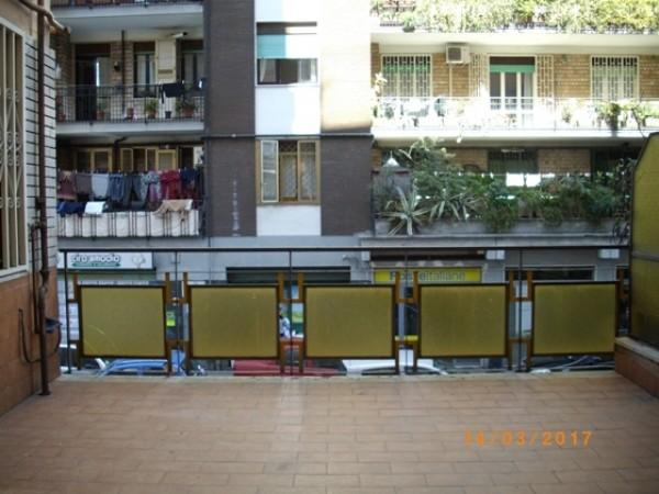 Appartamento in vendita a Napoli, San Carlo All' Arena, 180 mq - Foto 4