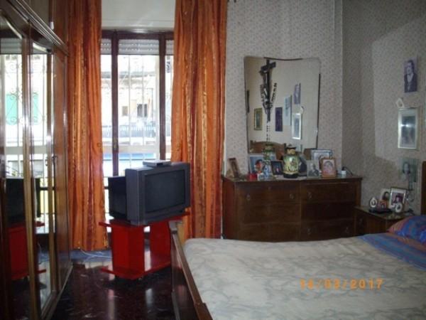 Appartamento in vendita a Napoli, San Carlo All' Arena, 180 mq - Foto 11