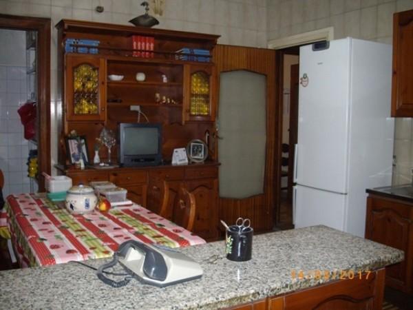Appartamento in vendita a Napoli, San Carlo All' Arena, 180 mq - Foto 15