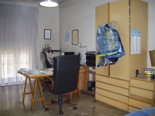 Appartamento in vendita a Napoli, San Carlo All' Arena, 180 mq - Foto 9