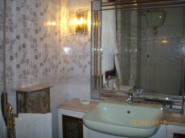 Appartamento in vendita a Napoli, San Carlo All' Arena, 180 mq - Foto 7