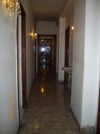 Appartamento in vendita a Napoli, San Carlo All' Arena, 180 mq - Foto 21