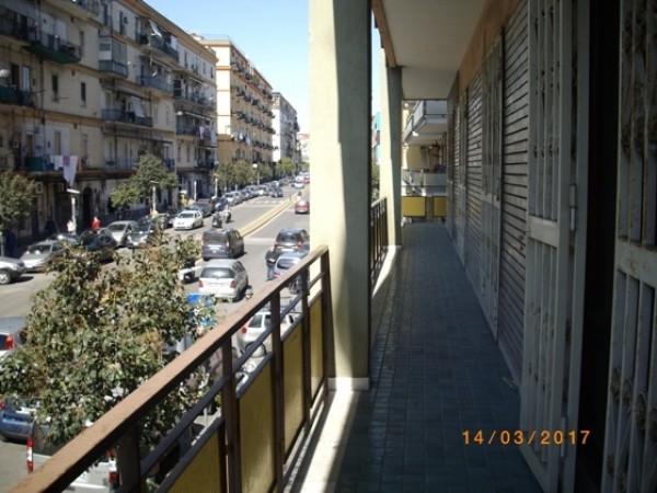 Appartamento in vendita a Napoli, San Carlo All' Arena, 180 mq - Foto 3