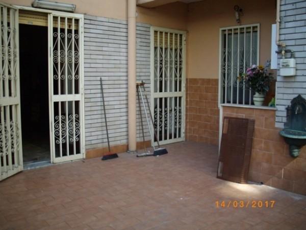 Appartamento in vendita a Napoli, San Carlo All' Arena, 180 mq - Foto 5