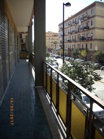 Appartamento in vendita a Napoli, San Carlo All' Arena, 180 mq - Foto 2
