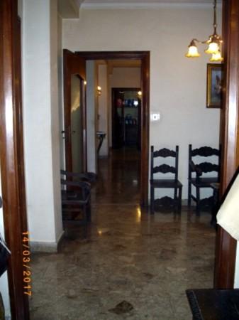 Appartamento in vendita a Napoli, San Carlo All' Arena, 180 mq - Foto 20