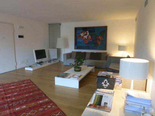 Appartamento in vendita a Udine, Centrale, Con giardino, 230 mq - Foto 10