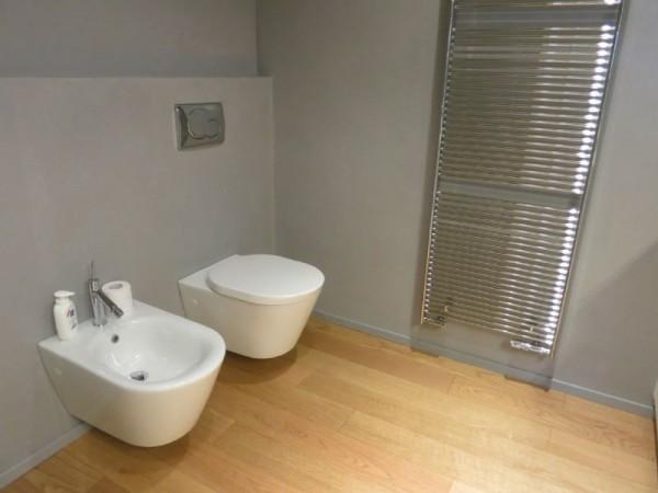Appartamento in vendita a Udine, Centrale, Con giardino, 230 mq - Foto 3