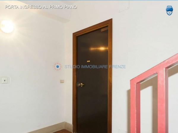 Appartamento in vendita a Grosseto, 122 mq - Foto 12