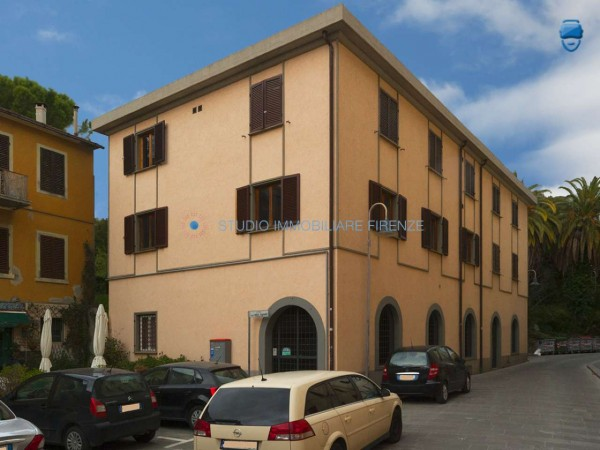 Appartamento in vendita a Grosseto, 122 mq - Foto 13