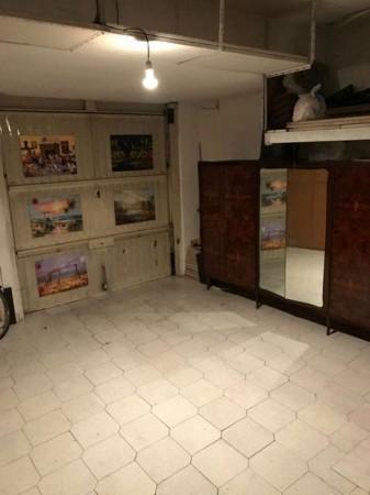Villetta a schiera in vendita a Arese, 160 mq - Foto 9