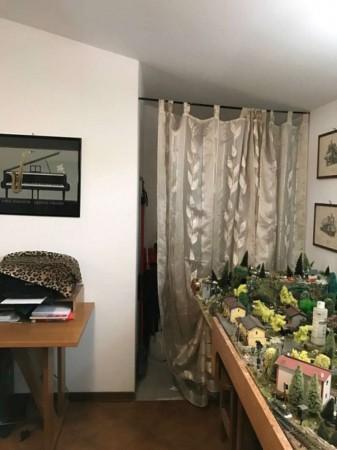 Villetta a schiera in vendita a Arese, 160 mq - Foto 6